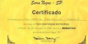 certificado-mega