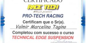 certificado-race-tech_3