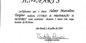 certificado_CERTO_2