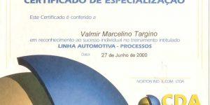 certificadoespecializa