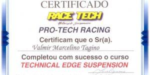 racetech_2006