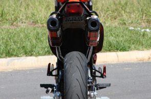 tornado_motard_400cc (1)