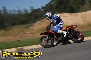 tornado_motard_400cc (19)