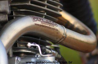 IMG_8489www.polacomotos.com.br