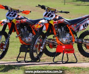 honda-xre-300-motocross4