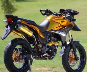 xre300-2014-supermotard8