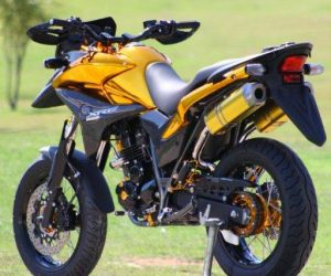 xre300-2014-supermotard9
