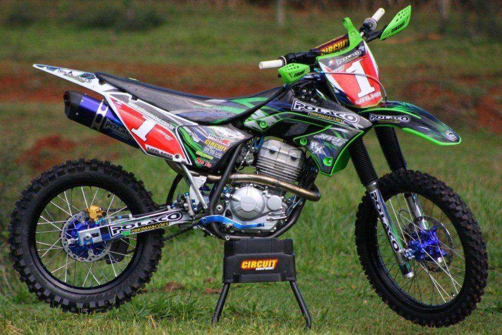 xre 450 motocross moto oficial do piloto valmir polaco xre online. Black Bedroom Furniture Sets. Home Design Ideas