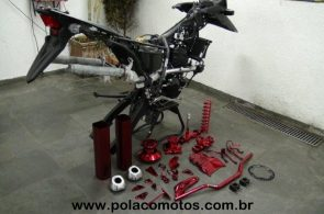 DSC00656www.polacomotos.com.br