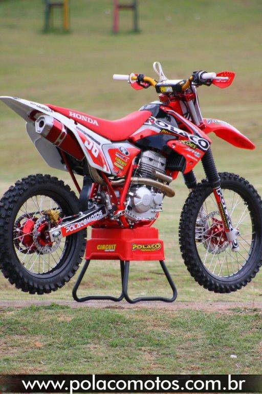 Honda Xre Cc on Motos Honda Xr 300