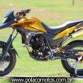 xre300-2014-supermotard6