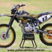 CRF230/300F