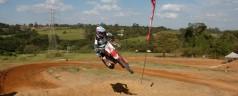 Leste Paulista de Motocross – 2ª etapa – Indaiatuba – SP 08/06/2014