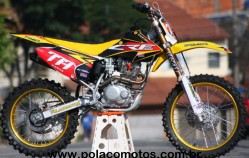 CRF230-300R