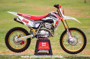 xre300-polacomotos (28)