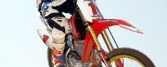 Leste Paulista de Motocross – 3ª etapa – Cesário Lange – SP 05/09/2014