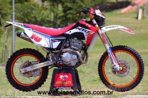 xre300-polacomotos (13)