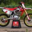CRF230-300R Valmir Polaco #1