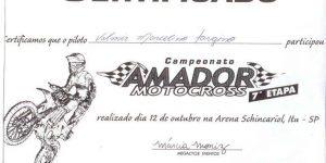certificado-amador_1
