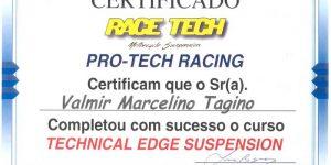 certificado-race-tech_3